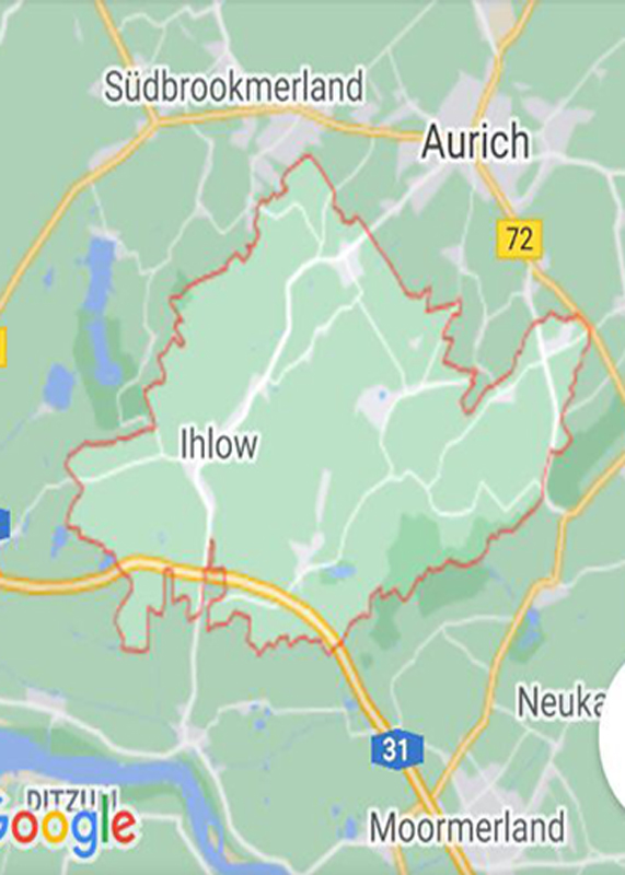 ihlow_map